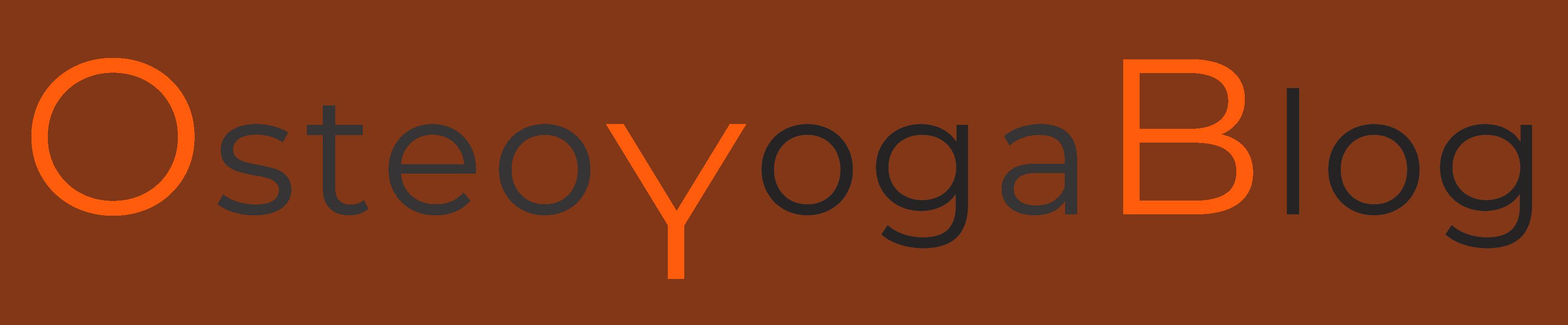 osteo-veggie-blog